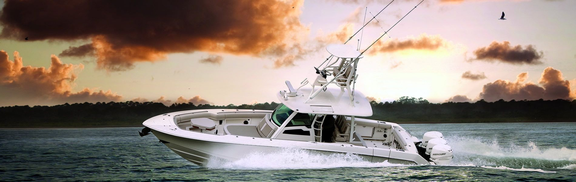 Get More Deals Done With Expert Boat Financing