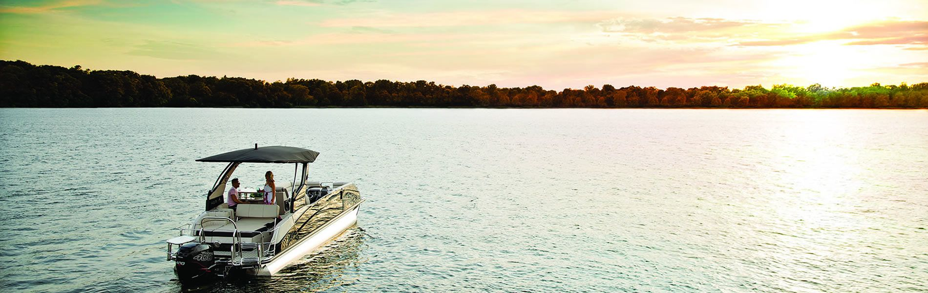 Offer The Right Boat Insurance At The Right Price